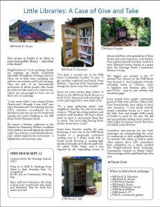 HSCPC_Newsletter_2