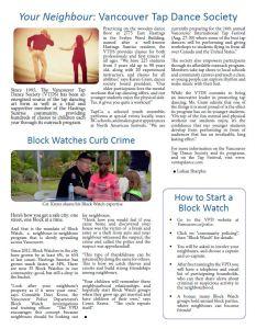 HSCPC_Newsletter_3