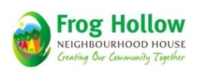 frog-hollow-tagline-logo-email-large