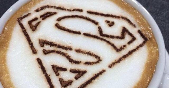 superman-mos-latte