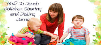 how-to-teach-children-sharing
