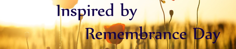 5 Quotes of Compassion Inspired by Remembrance Day | Frog