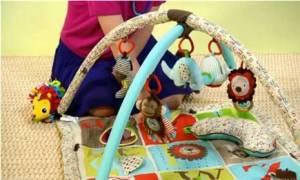 baby-toys-1