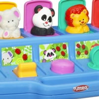 baby-toys-2