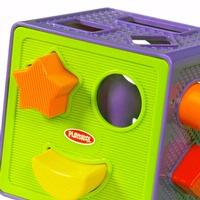 baby-toys-3