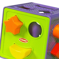 baby-toys-3