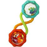 baby-toys-5