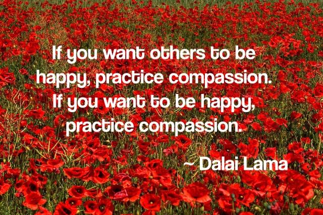 dalai-lama-quote-practice-compassion