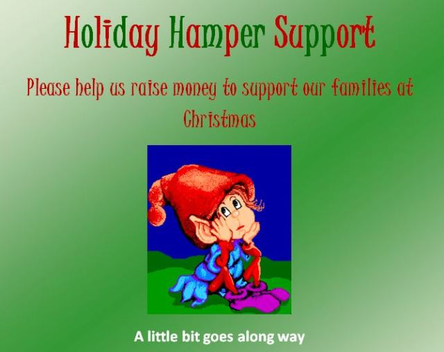 holiday-hamper-support