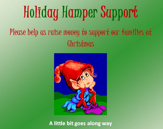 holiday-hamper-support