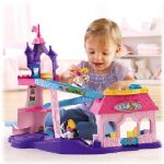 kids-toys-age-3-to-5-pic-2