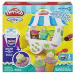 kids-toys-age-3-to-5-pic-5