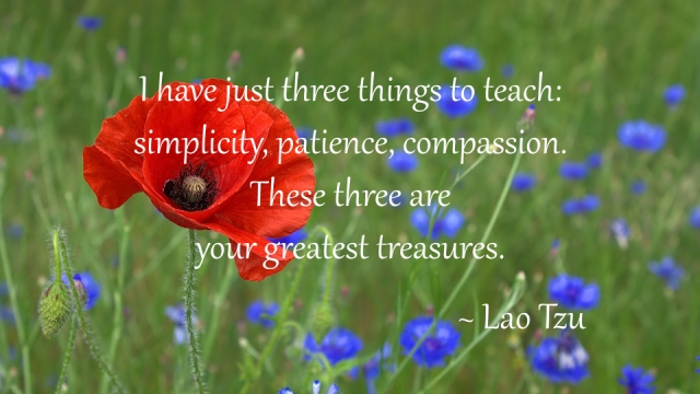 lao-tzu-three-things-to-teach-quote