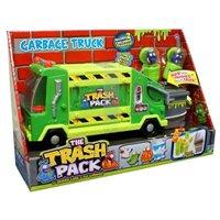 preschool-toys-2