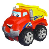 preschool-toys-3
