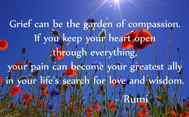 rumi-grief-compassion-quote