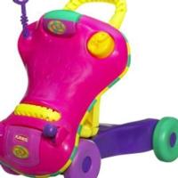 toddler-toys-1