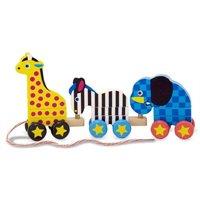 toddler-toys-2