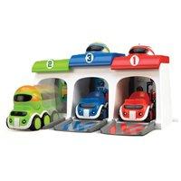 toddler-toys-3