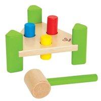 toddler-toys-4