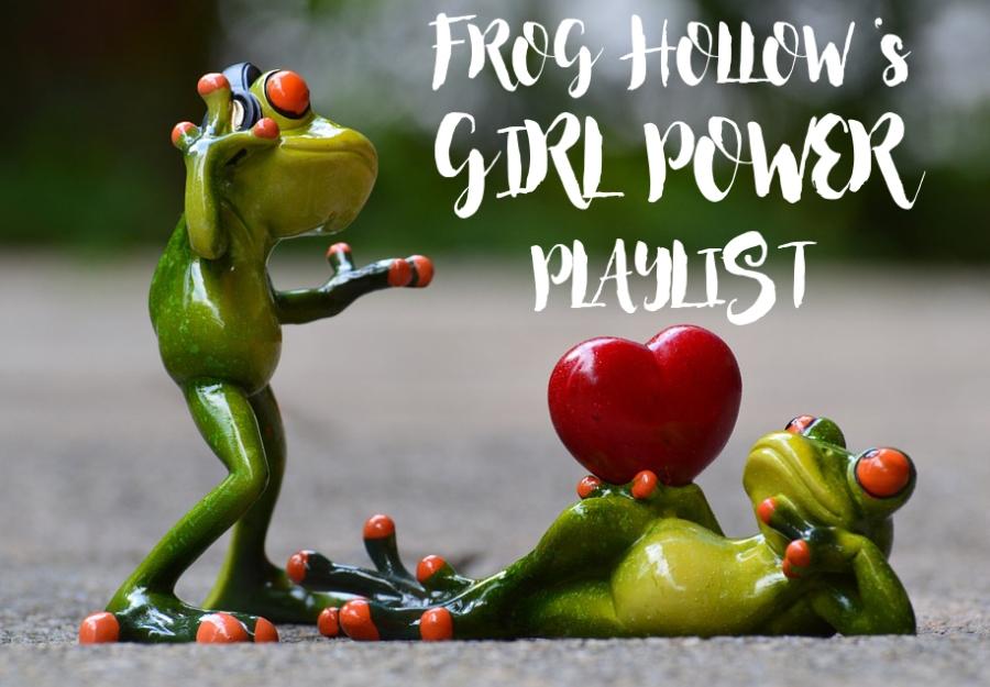 frog-hollow-girl-power-playlist-iwd
