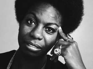 nina-simone-feeling-good