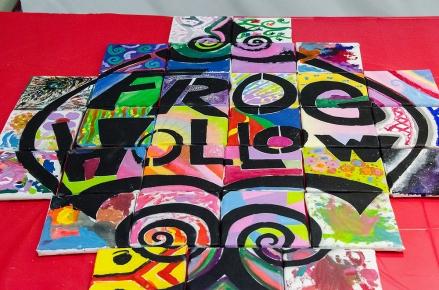 seniors_art_showcase025