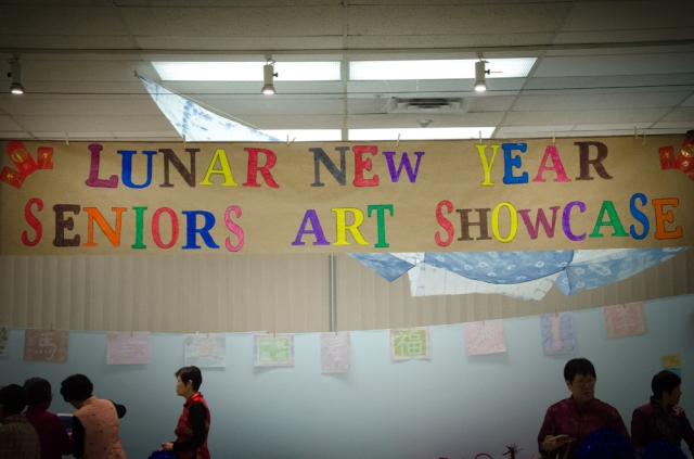 seniors_art_showcase070
