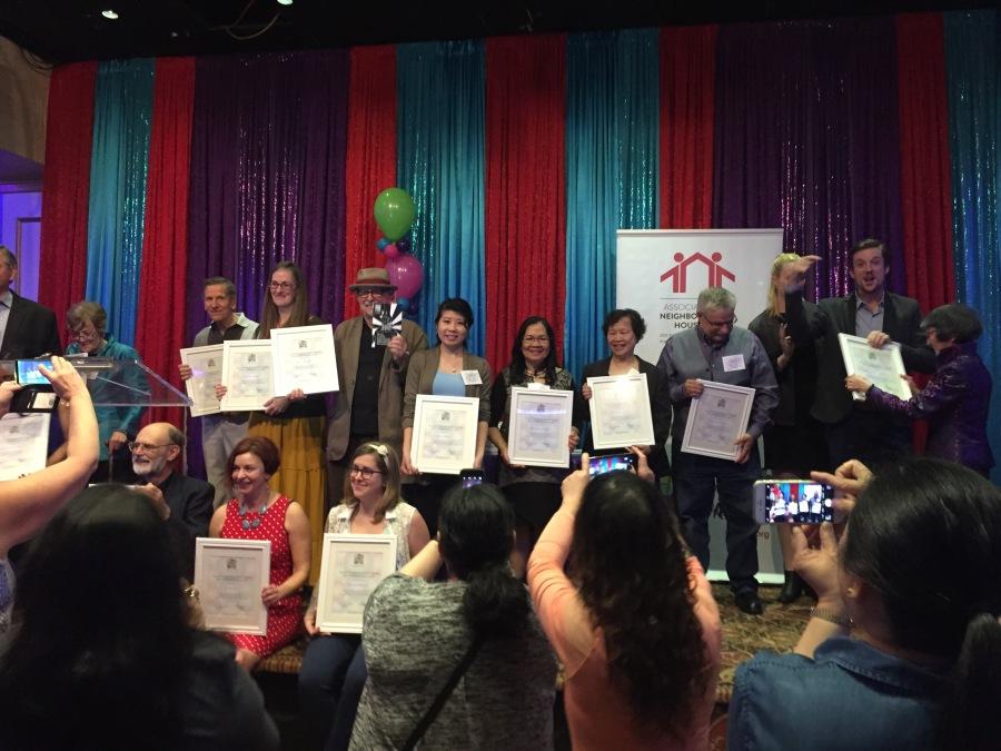 good-neighbours-awards-banquet-2017-14