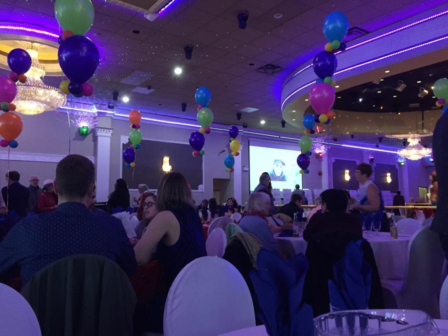 good-neighbours-awards-banquet-2017-20