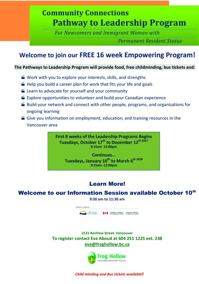 a-free-16-week-empowerment-program-3.jpg