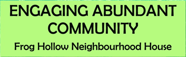 engaging-abundant-community-banner