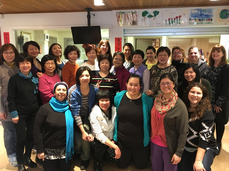 frog-hollow-vancouver-international-womens-day-2018