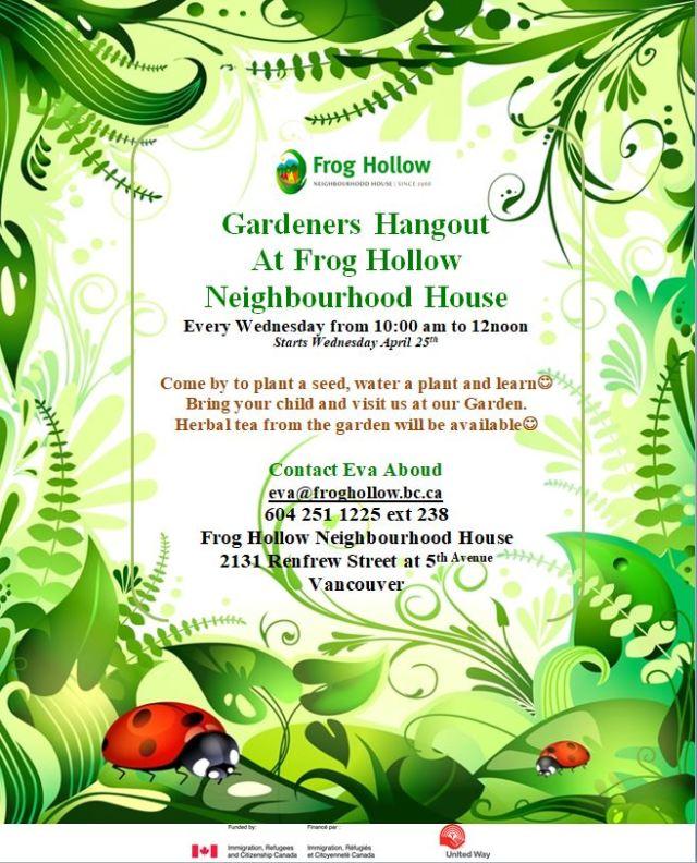 garden-hangout-2018-frog-hollow