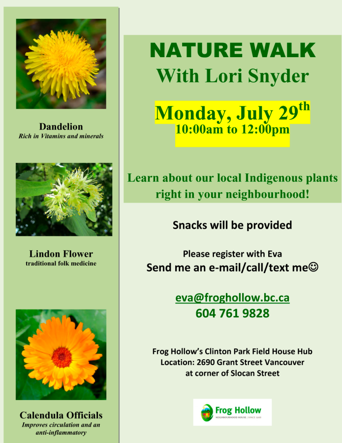 nature-walk-with-lori-snyder-July-29-2019