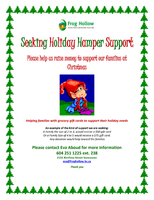 Holiday-Hamper-Support-Flyer-2019-500px