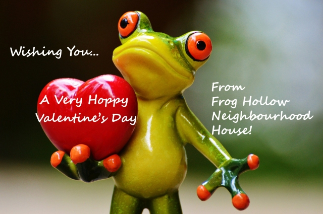 happy-valentines-day-frog-hollow-neighbourhood-house-2020-love.jpg
