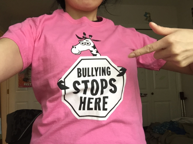 pink-shirt-day-2020-frog-hollow-neighbourhood-house-jennie.jpg