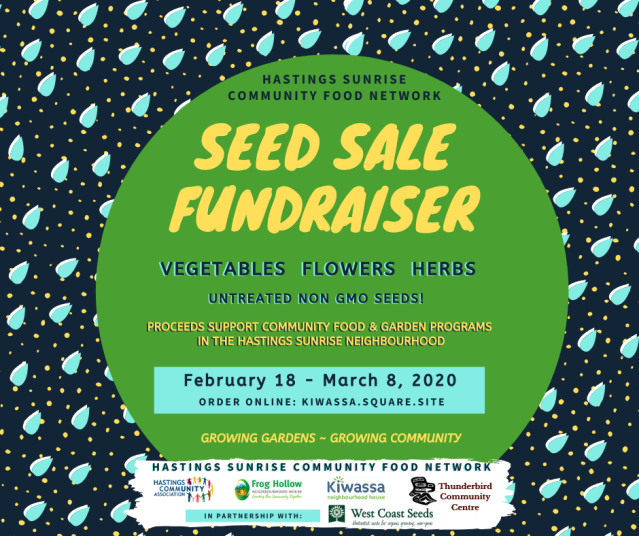seed-sale-fundraiser-2020-facebook.png