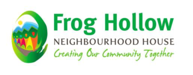 frog-hollow-logo.png