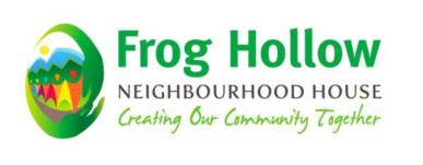 frog-hollow-logo.png