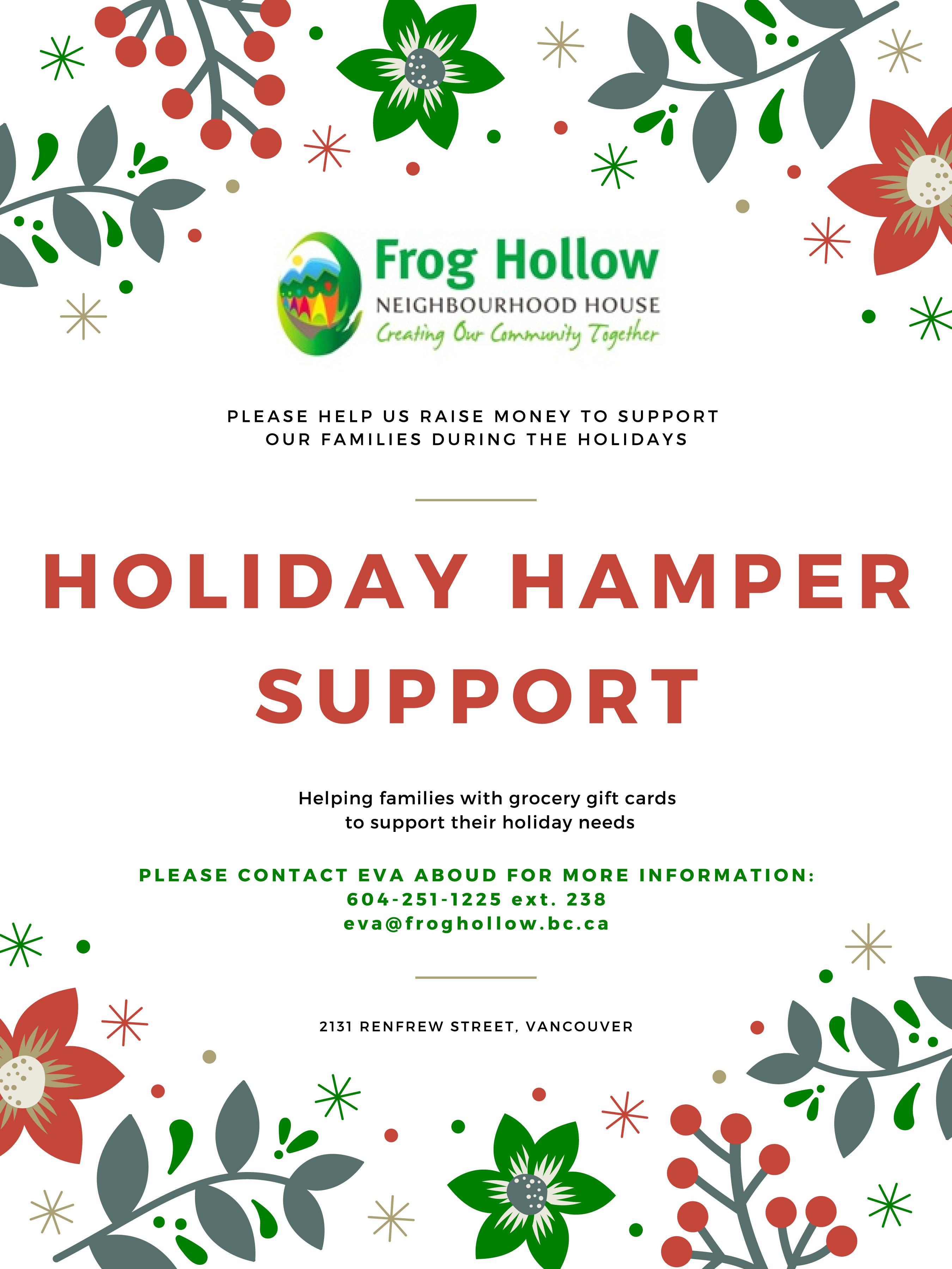 holiday-hamper-support-flyer.png